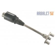 Cardan shaft assembly (MT905300)