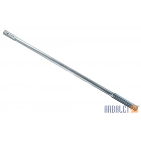 Cardan shaft (MT905301)