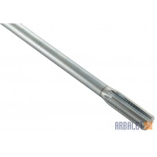 Cardan shaft (MT905301)