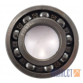 Ball bearing (207)