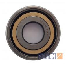 Ball bearing (3086304Л)
