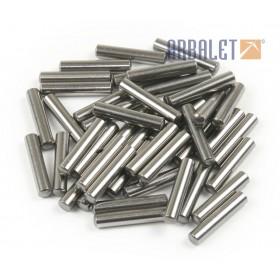 Roller (3X15,8)