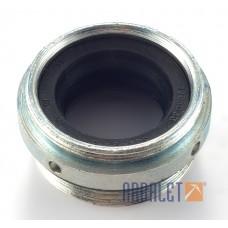 Bearing nut (750052-3B)