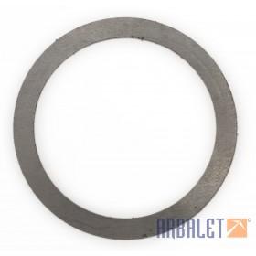 Ring (75005224)