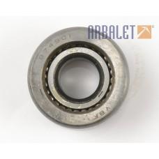 Needle bearing (874901)