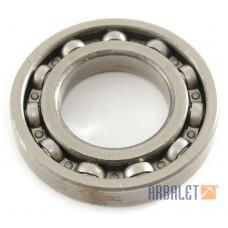 Ball bearing (7000105)