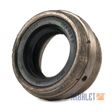 Bearing nut assembly (72052-3-B)
