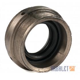 Bearing nut assembly (72052-3-B)