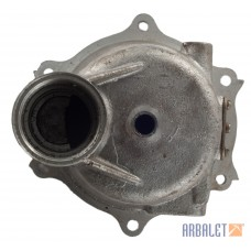 Differential cover (ВП48801-A)