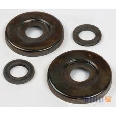 Deflectors (pair) (КМЗ-8.15506401, КМЗ-8.15506402)