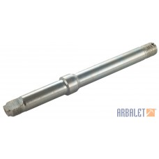 Sidecar axle 2WD (ВП50312)