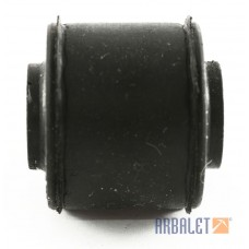 Distance bushing (6 pieces) (5309344-A)