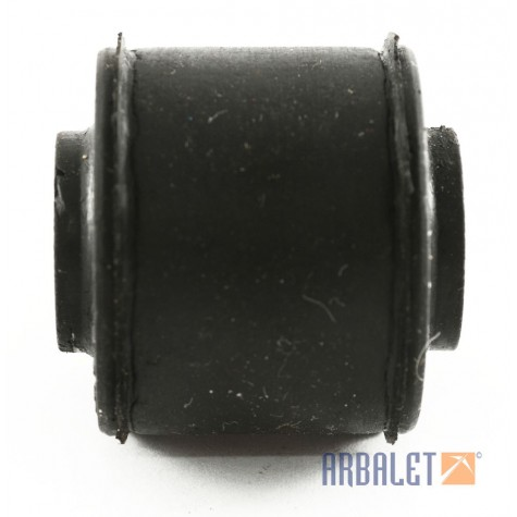 Distance bushings (5309344-A)