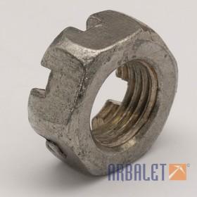 Nut M14x1.5x16 (250870)