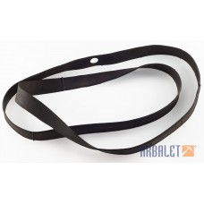 Rubber band (3.75-19)