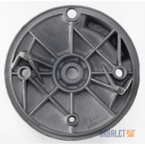 Disk assembly (KM3-8.15306650)