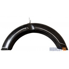 Front wheel guard (65008041)