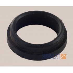 Ring (7208157-A)