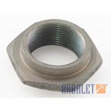 Bearing nut (7208313)