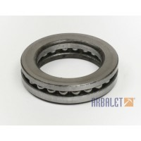 Ball bearing (pair) (778707)