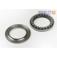 Ball bearing (pair) (778707)