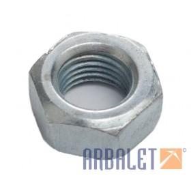 Nut M12x1.25 (c)