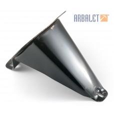 Lamp bracket (KM3-8.15509420)