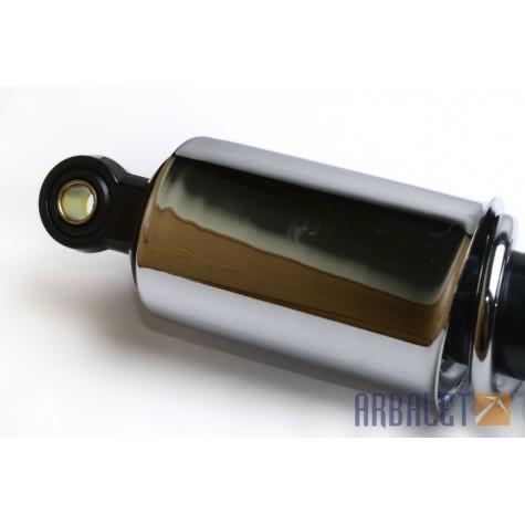 Shock absorber chrome (ammo-chrome)