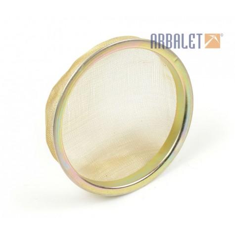 Filter (7210408-A)