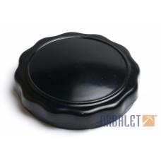 Plug (7210420)
