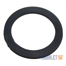 Gasket for fuel tank plug (72H10412-A)