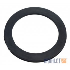 Gasket (72H10412-A)