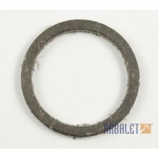 Sealing ring (KM3-8.15312110)
