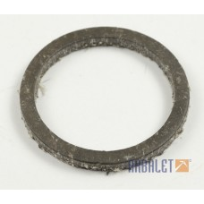 Sealing ring (KM3-8.15312110)