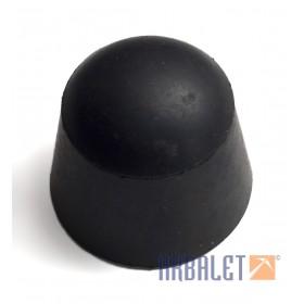 Buffer (65020105-A)