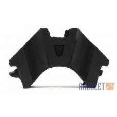 Saddle/sidecar spring (5313215-A)