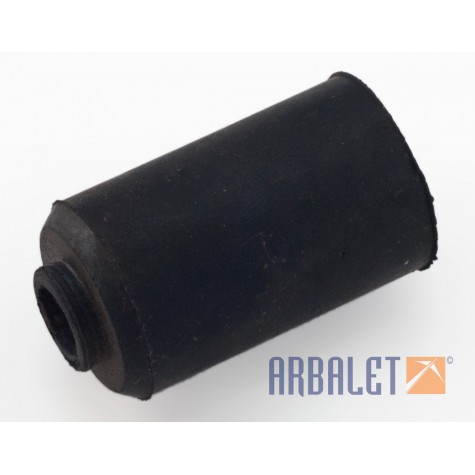 Rubber-metal block (5313236)