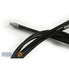Throttle cables (pair) (KM3-8.15514050)