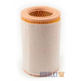 Filter element (578-00-00-00-01)