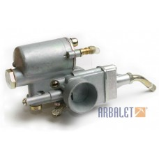 Carburetors 302, pair (302)