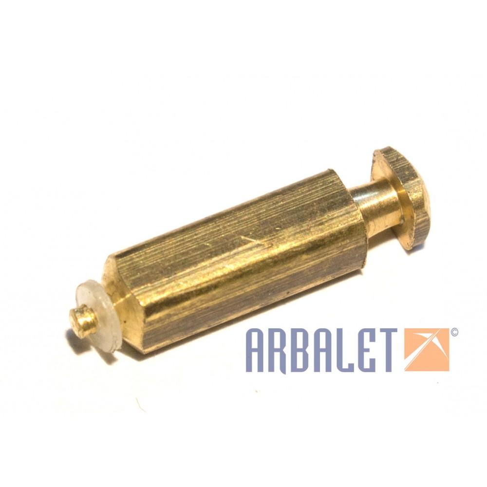 MT801305 Cylinder gaskets Dnepr 11//16