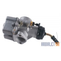 Carburetors (PEKAR K-68)