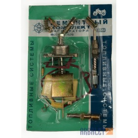 Carburetor repair kit K-65T (K-65T)