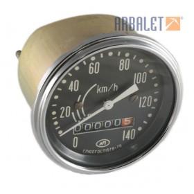 Speedometer new (CП102-3802010)