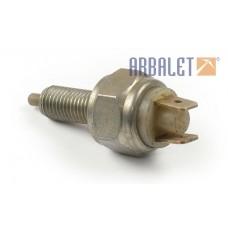 Hand brake stop light switch (13.372)