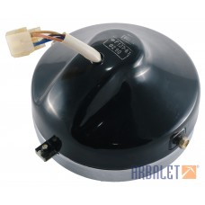 Headlamp 12 v (ФГ137-3711010-B-1)