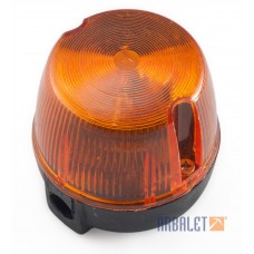 Turn indicator lamp (162.3726010/163.3726010)