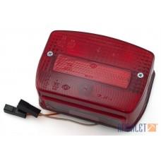 Rear lamp (171.371601)