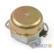 Breaker 12 v (ПМ302A-3706000)