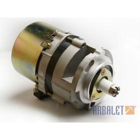 Generator 12 v (Г424-3701000)